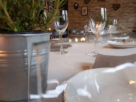 Stuttgart Besondere Restaurants by Foto De Kostas Restaurant Stuttgart Wir Sind Auch F 252 R