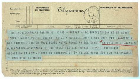 Lettre Visa De Circulation Archives D 233 Partementales Des Landes La Vie 224 L Arri 232 Re