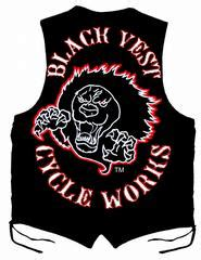 black cycle works black vest cycle works hubbardsville ny 13355 315 691 2133