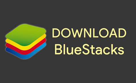 bluestacks full version kickass how to use bluestacks complete guide techavy