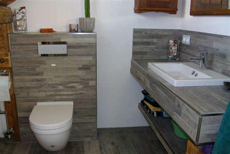 badezimmer holzfliesen badezimmer holzfliesen alle ideen f 252 r ihr haus design