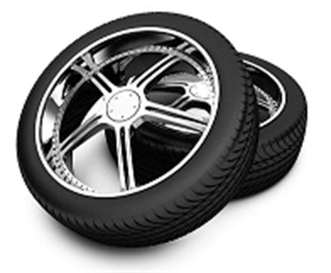 all weather tire huntington ny low profile tires in huntington station ny cold