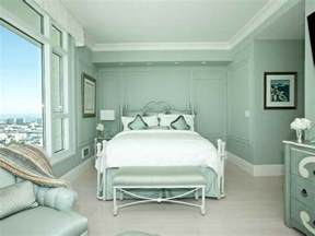 bedroom color schemes bedrooms with design color