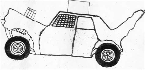 derby car coloring page 10 images of derby car coloring pages race car coloring
