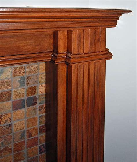 paint faux wood grain faux painted wood grain davis creative painting llc