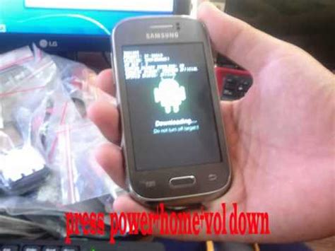 game mod untuk galaxy young full download how to install clockworldmod recovery