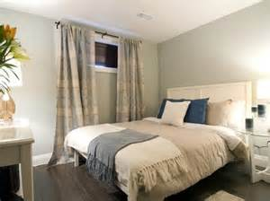 Bedroom Ideas For Basement Basement Bedroom Ideas With Attractive Design Homestylediary