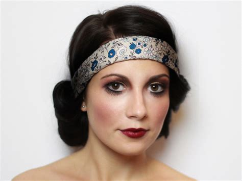 roaring twenties makeup pictures 20s flapper halloween makeup 20s makeup tutorial