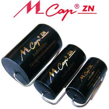 mundorf zn capacitor mundorf mcap zn capacitors hifi collective