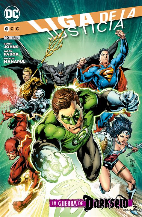 libro justice league the art liga de la justicia reedici 243 n cuatrimestral n 250 m 10