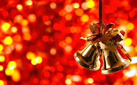 wallpaper hp natal christmas bells full hd wallpaper and background image