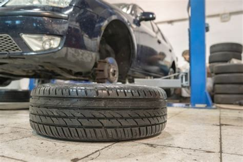 rv tire failure florida defective tire lawyers chalik chalik