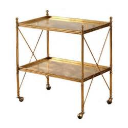 dining room serving cart the hayworth i society social