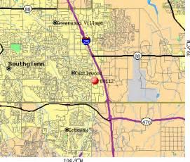 map of centennial colorado 80112 zip code centennial colorado profile homes