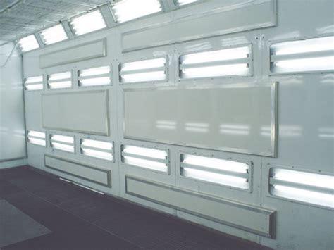 cabine di verniciatura futura endo cabina di verniciatura cabinadiverniciatura it