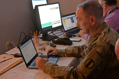 tradoc regulation 350 6 related keywords suggestions for tradoc 350 6 2014