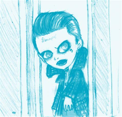imagenes de joker de navidad dibujos del joker suicide squad im 225 genes taringa