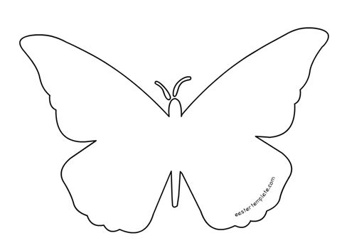 coloring page butterfly net butterfly net coloring page wwwgalleryhipcom the sketch