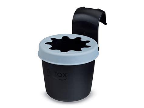 britax car seat accessories cup holder convertible child cup holder convertible car seat