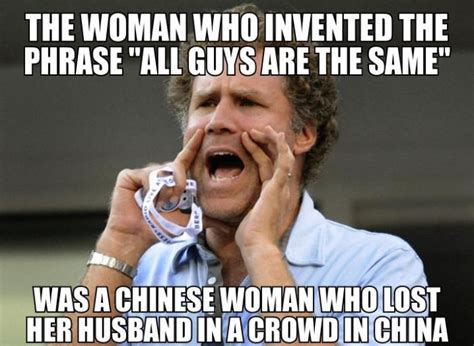 Chinese Woman Meme - chinese memes image memes at relatably com