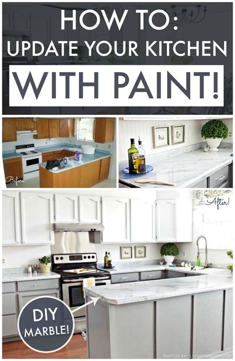 diy kitchen makeover on a budget 156253 best images about great diy and home solution ideas