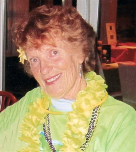 joanne spicer obituary bel air md mccomas funeral