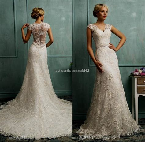 wedding dresses with sleeves long lace cap sleeve bhldn beautiful dress for the beautiful day with perfect dress