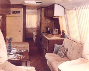 sandusky home interiors gmc motorhome sales in sandusky michigan