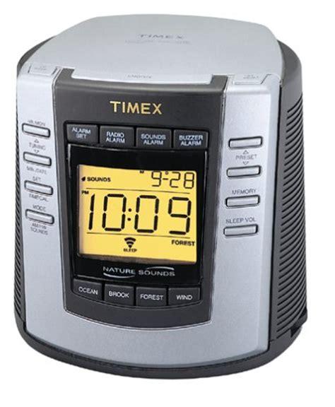 electronics store products clocks clock radios clock radios
