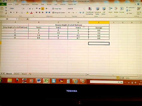 r data table tutorial tutorial excel 2010 part 1 data table and scatter