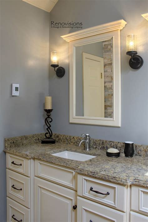 1000 ideas about brushed nickel mirror on brushed nickel mirror with led lights