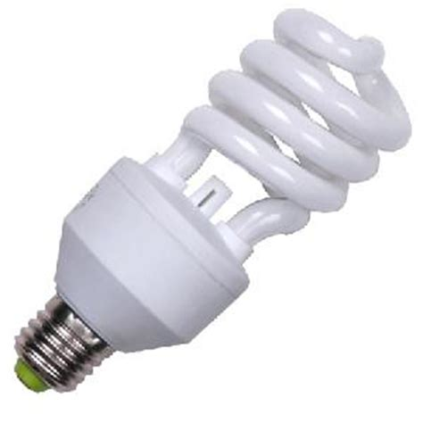 Disposing Of Light Bulbs by Proper Light Bulb Disposal
