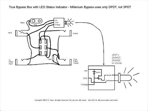 true bypass looper wiring diagram true bypass looper wiring diagram agnitum me