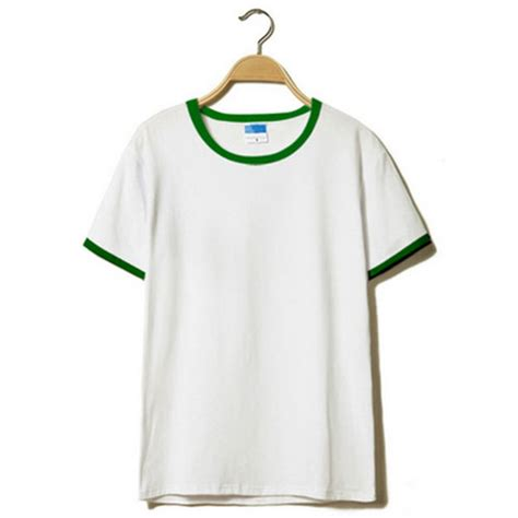 Kaos Sword 3 Tees kaos polos katun pria o neck size m 86202 t shirt green jakartanotebook