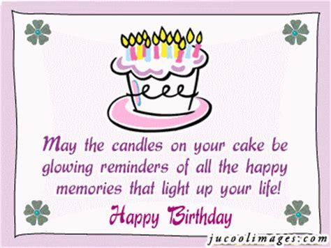 Happy Sweet 15 Birthday Quotes Happy Sweet Sixteen Princessca Quotes