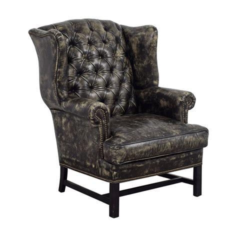 black chairs restoration hardware 33 restoration hardware restoration hardware