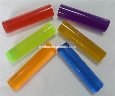 Acrylic Rod color acrylic rod buy color acrylic rod acrylic curtain