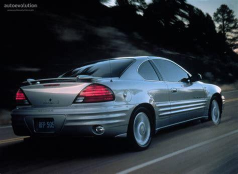 how does cars work 2005 pontiac grand am auto manual pontiac grand am coupe specs 1998 1999 2000 2001 2002 2003 2004 2005 autoevolution