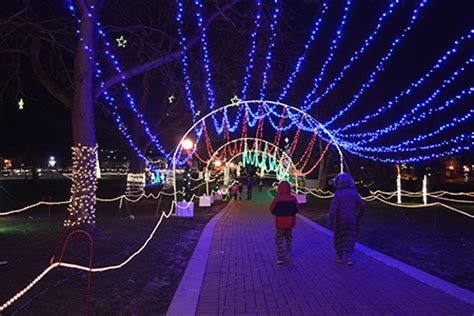 lights naperville il city of naperville city events listing the city of