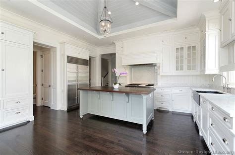 ideas for kitchens with white cabinets gray center island transitional kitchen kitchen