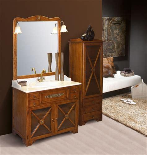 badmöbel antik badschrank nostalgisch bestseller shop f 252 r m 246 bel und