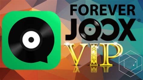 joox full version apk download joox music apk latest version site download