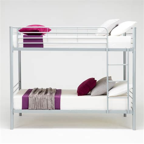 twin beds for adults metal twin over twin bunk beds frame ladder kids adult