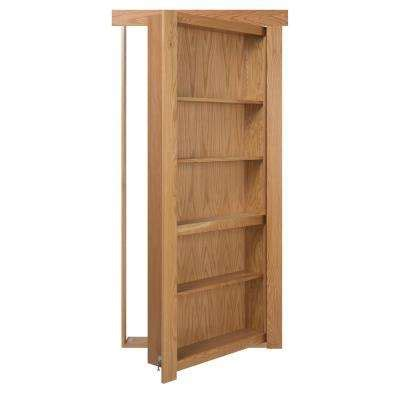 bookcase door home depot doors interior closet doors doors windows