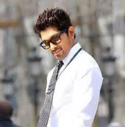 allu arjun best hd wallpapers free hd wallpapers top 40 smart allu arjun actor super hits hd wallpapers