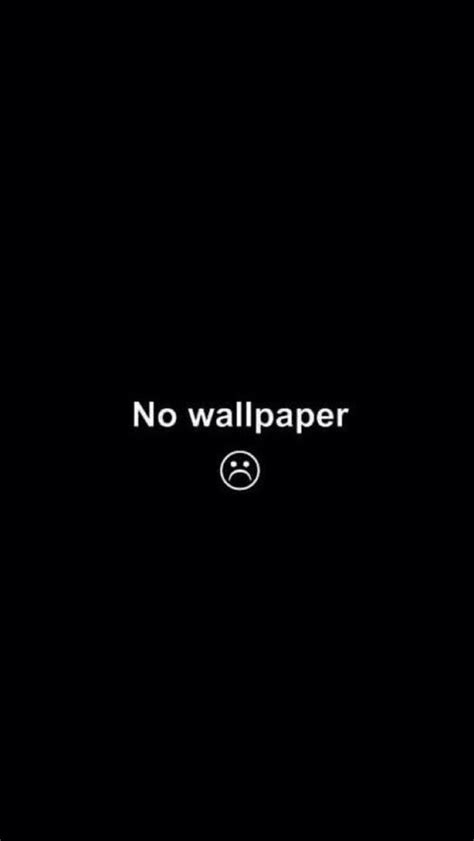 wallpaper iphone black tumblr best 25 tumblr wallpaper ideas on pinterest tumblr