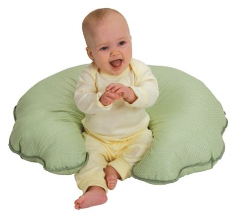 nursing pillow cushion infant feeding