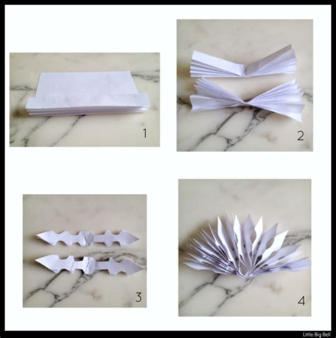paper decorations to make at home make paper christmas decorations home paper format