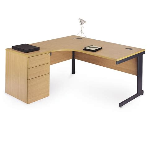 28 Wonderful Office Desks At Walmart Yvotube Com Office Desk Ls