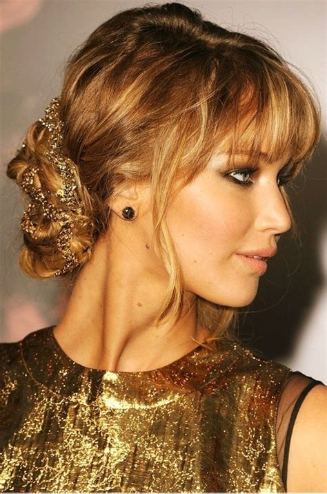 black tie event hairstyles 21 best black tie event hair ideas images on pinterest